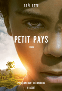 Petit pays - Gaël Faye pdf download