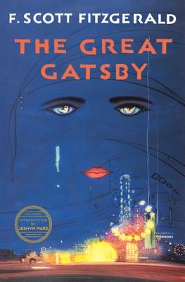 The Great Gatsby - F. Scott Fitzgerald pdf download