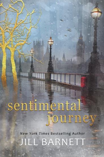Sentimental Journey - Jill Barnett pdf download