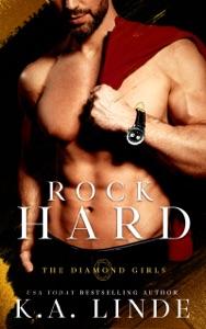 Rock Hard - K.A. Linde pdf download