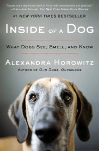 Inside of a Dog - Alexandra Horowitz pdf download