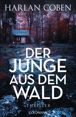 Der Junge aus dem Wald - Harlan Coben pdf download