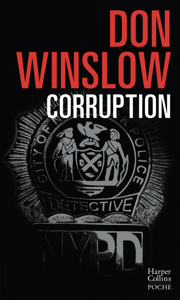 Corruption - Don Winslow pdf download