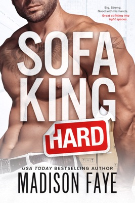 Sofa King Hard - Madison Faye pdf download