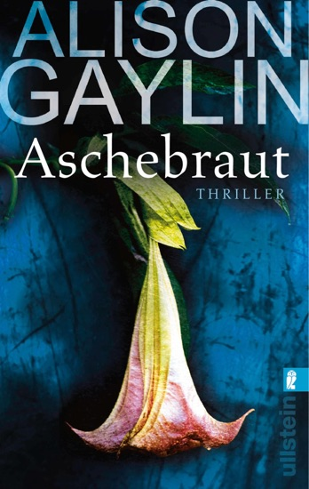 Aschebraut by Alison Gaylin pdf download