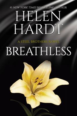Breathless - Helen Hardt