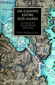 Un camino entre dos mares - David McCullough pdf download