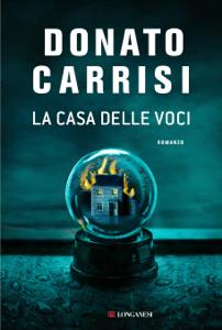 La casa delle voci - Donato Carrisi pdf download