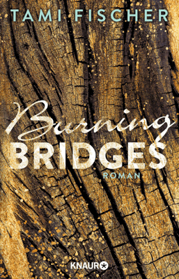 Burning Bridges - Tami Fischer pdf download
