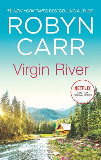 Virgin River by Robyn Carr PDF Download