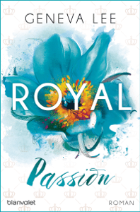Royal Passion - Geneva Lee pdf download