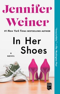 In Her Shoes - Jennifer Weiner pdf download