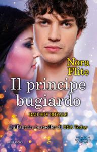 Il principe bugiardo - Nora Flite pdf download