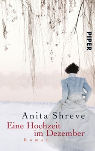 Eine Hochzeit im Dezember - Anita Shreve pdf download