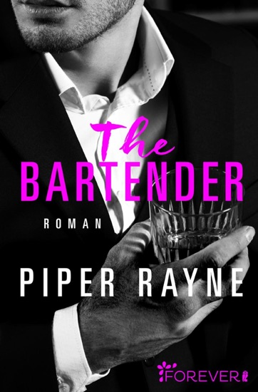 The Bartender by Piper Rayne PDF Download