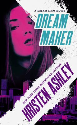 Dream Maker - Kristen Ashley pdf download