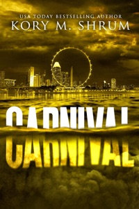 Carnival - Kory M. Shrum pdf download
