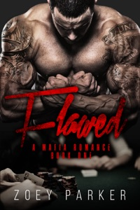 Flawed (Book 1) - Zoey Parker pdf download