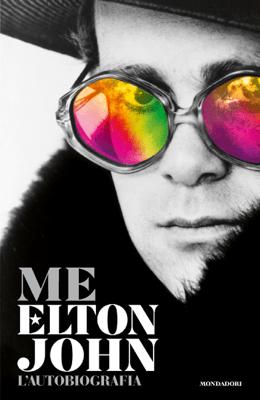 Me - Elton John pdf download