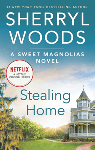 Stealing Home - Sherryl Woods pdf download