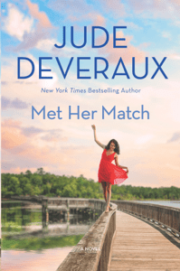 Met Her Match - Jude Deveraux pdf download