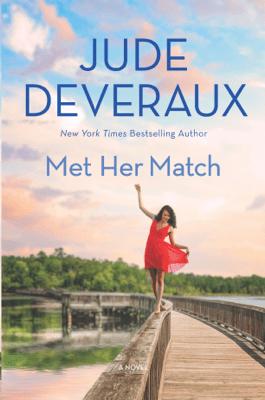 Met Her Match - Jude Deveraux pdf download