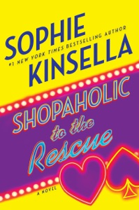 Shopaholic to the Rescue - Sophie Kinsella pdf download