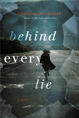 Behind Every Lie - Christina McDonald pdf download