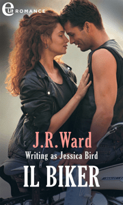 Il biker (eLit) - Jessica Bird pdf download