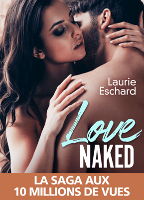 Love Naked - Laurie Eschard pdf download