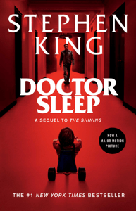 Doctor Sleep - Stephen King pdf download