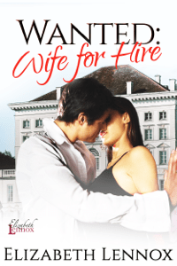 Wanted: Wife for Hire - Elizabeth Lennox pdf download
