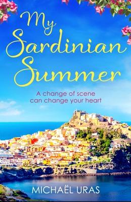My Sardinian Summer - Michaël Uras pdf download