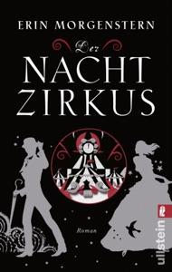 Der Nachtzirkus - Erin Morgenstern pdf download