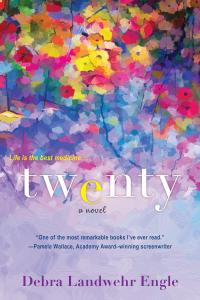Twenty - Debra Landwehr Engle pdf download