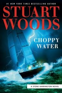 Choppy Water - Stuart Woods pdf download