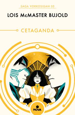 Cetaganda (Las aventuras de Miles Vorkosigan 5) - Lois McMaster Bujold pdf download