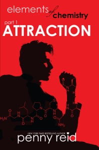 Attraction - Penny Reid pdf download
