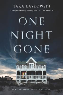 One Night Gone - Tara Laskowski pdf download
