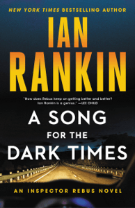 A Song for the Dark Times - Ian Rankin pdf download