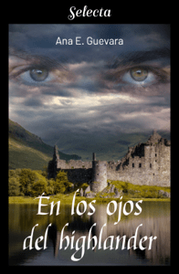 En los ojos del highlander - Ana E. Guevara pdf download