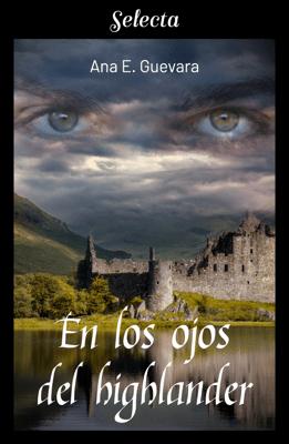 En los ojos del highlander - Ana E. Guevara pdf download