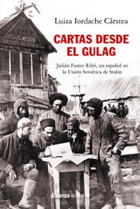 Cartas desde el Gulag - Luiza Iordache pdf download