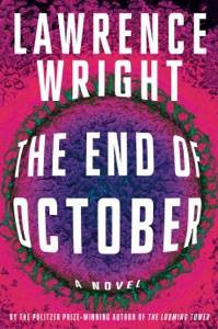 The End of October - Lawrence Wright pdf download