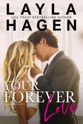 Your Forever Love - Layla Hagen pdf download