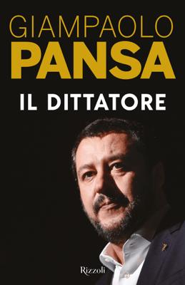 Il Dittatore - Giampaolo Pansa pdf download