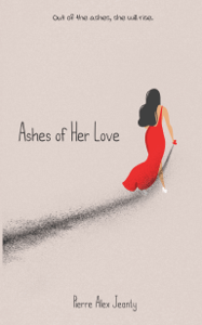 Ashes of Her Love - Pierre Alex Jeanty pdf download