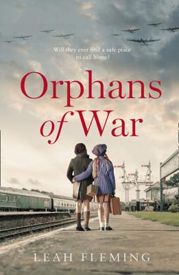 Orphans of War - Leah Fleming pdf download