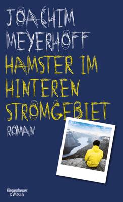 Hamster im hinteren Stromgebiet - Joachim Meyerhoff pdf download