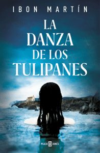 La danza de los tulipanes - Ibon Martin pdf download